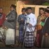 Iqoba Katimpring Dari Serang Banten - YouTube