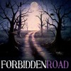 Kasey Chambers Rattlin Bones Cover by Forbidden Road