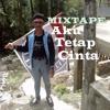 mixtape aku tetap cinta medan bergetar