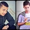 Download مهرجان يا قطر مر محمود العمده توزيع جابر كابو 01026377506 Mp3