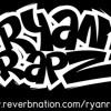 Ryan Rapz - Anak Jaman Sekarang Ft Mr.Gembul (www.savelagu.eu)