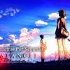 Como Vivir Sin Ti | Byousoku 5 Centimeter | Darkness