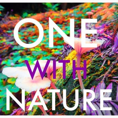 One With Nature | Trippy Experimental Boom Bap Beat | Joe Millionaire