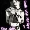 Death Wish by Rose Gotti