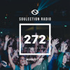 Soulection Radio Show #272 (The People's Choice)