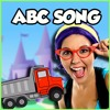 ABC Song | Alphabet Song | Phonics Song for Kids