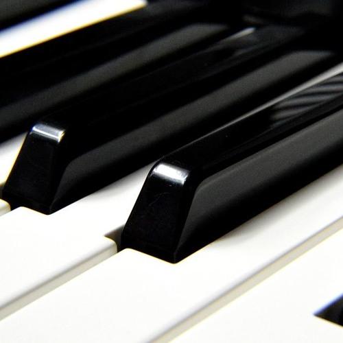 Piano Instrumental a Prelude