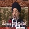الحج -5 واجبات الطواف  السيد خضير المدني يوم 15 ذو القعدة 1437 هـ العتبة الحسينية المقدسة
