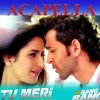 Bollywood Acapella - Tu Meri (DOWNLOAD LINK IN THE DESCRIPTION)