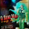 O Seni Mai Rap Mix Dj Zonti Ft Babu Baruah