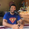 Ramy Armans Ramy's Lamb Shack & Baba's Mediterranean Grill - Ep 4 Great Food Great Stories Podcast