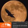sound(ge)cloud 034 by Schulze & Schultze - Luna Magna