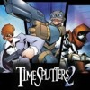 Timesplitters 2 Music- TS2 Credits