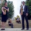 'Scherzo' - Eugene Bozza, Andante et Scherzo