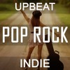 Beautiful Acoustic Rock (DOWNLOAD:SEE DESCRIPTION) | Royalty Free Music | POP ROCK UPBEAT INDIE