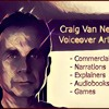 Audiobook Sample - Self-help