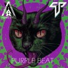 Purple Beat - Let's Meow (Original mix) HOME BVSS X TRAPCORDS