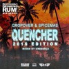 Download Responsibly Drinking Rum - Cropover & Spice Mas Quencher 2016 Mp3