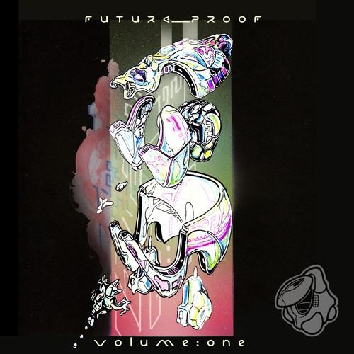 Futureproof Sounds Vol 1 clips