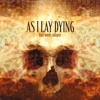 As I Lay Dying - Forever