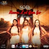 Download Never Let You Go - S.O.D. ft Testimonie Mp3