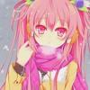 Camellia Feat Nanahira - Bassdrop Freaks (long version)