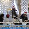 Surah Al Azhab 37-48 Sheikh Muhammad Ayyub Asif