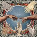 Os Tincoãs Deixa A Gira Girar (j g b Remix) Artwork