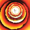Stevie Wonder - Songs in the key of Life - Good Vibrations N°22
