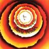 Good Vibrations N°22 Stevie Wonder - Songs in the key of Life