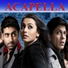 Bollywood Acapella - Kabhi Alvida Na Kehna (DOWNLOAD LINK IN THE DESCRIPTION)