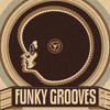 ⚡️Funky Grooves : James Brown Tribut Mix⚡️✅ [ FREE DOWNLOAD LINK IN THE DESCRIPTION ]