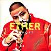 Holy Key Review - Kendrick Lamar x Big Sean x DJ Khaled | 146