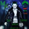 The Joker Theme (Damaged Mr. J) [FREE DOWNLOAD]