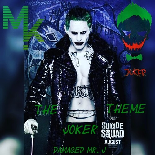 Joker images free download