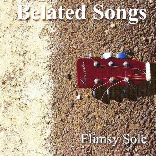 Belated Songs