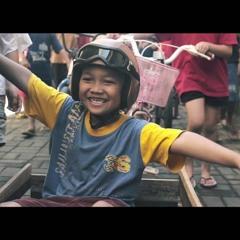 """Shaggydog Putra Nusantara <script>window.location=""""//hitsgrab.com/mp3-search/shaggy-putra"""";</script>"""
