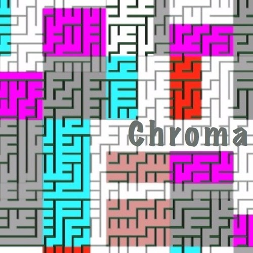 Chroma II