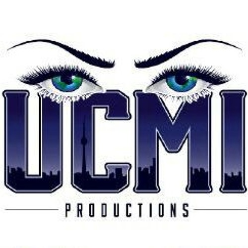 UCMi Productions