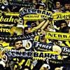 Fenerbahçe Cumhuriyeti mp3