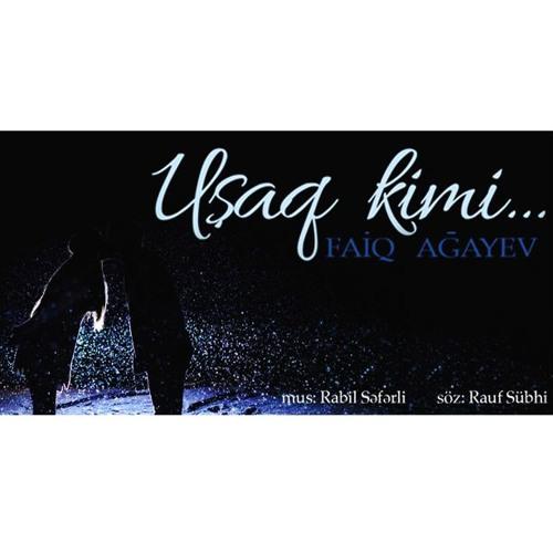 Usaq Kimi Remix 3gp Mp4 Mp3 Flv Indir