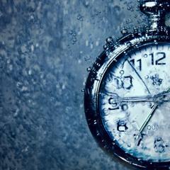 Hans Zimmer - Time (Magdelayna Remake)[Free Track]