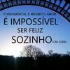 Fernando Oliveira feat. Lucas Eduardo