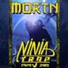 Ninja Trap (Beat Mixtape)