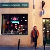Live at Book In Bar, Aix-en-Provence