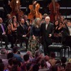 Martha Argerich plays Liszt's Piano Concerto No. 1 in E flat major (BBC Proms, 17 Aug 2016)