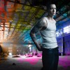 Eminem - Till i Collapse | Remix 2016