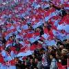 Trabzonspor Marşı 2009