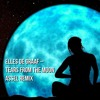 Elles De Graaf - Tears From The Moon (Assel Remix)