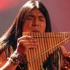 Leo Rojas - Pastor Solitario (Der Einsame Hirte) - The Last of the Mohicans ( Der Letzte Mohikaner)